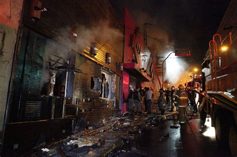station nightclub fire rhode island station nightclub fire peace and freedom