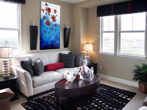 wohnzimmer einrichtungstipps - Dekorieren Eines Wohnzimmers