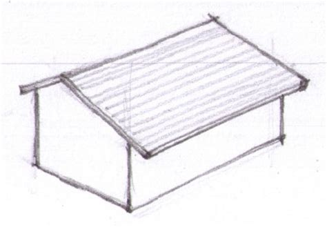 Boston Hip Roof edim 10 x 12 gambrel shed plans icreate software