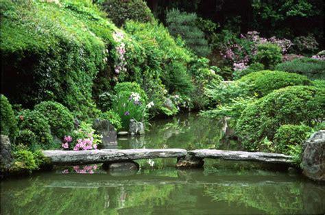 Beautiful Japanese Garden Bridge #1: Bridge.Chishaku-in.02.jpg