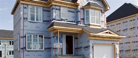 home heating systems insulation green home maintenance