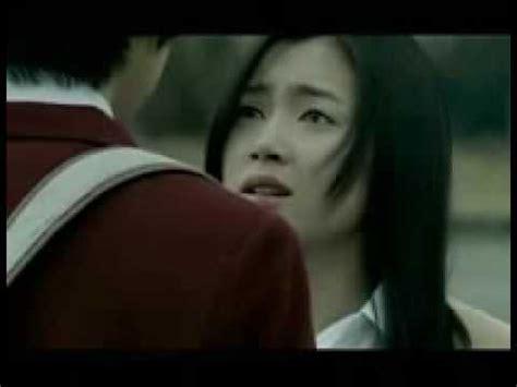 imagenes romanticas coreanas historia bonita de amor coreana youtube