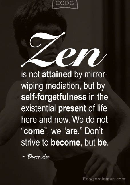 Zen Buddhist Quotes On Life. QuotesGram