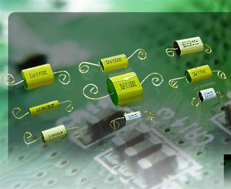 capxon capacitor quality electrolytic capacitor manufacturers in taiwan 28 images taiwan aluminum electrolytic