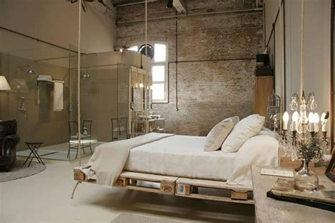 hängebett für erwachsene kaufen jugendzimmer ikea