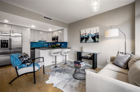 Brooklyn home staging Archives   Amazing Space NYC   Home