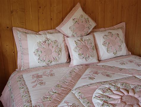 Quilt Set Store Patchwork Quilt Altrosa