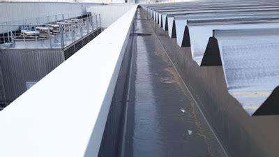 Talang U Maspion harga talang air fiberglass murah pabrik talang air