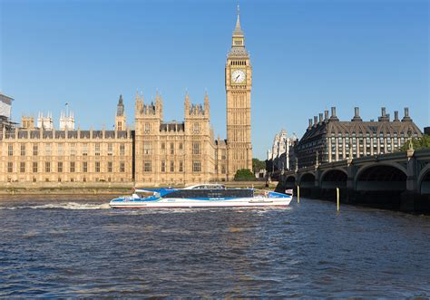 thames clipper pick up points save up to 50 on mbna thames clippers in london