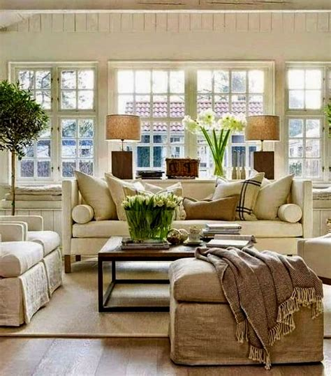 french country living room furniture living room cozy french country living room furniture