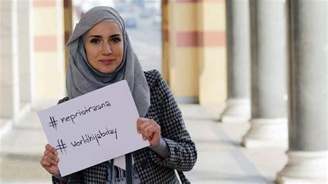 Wst 7268 Ethnic Dress Brown taz diffamiert bosnierinnen als quot islamistinnen quot nex24