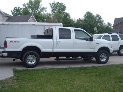 short bed truck cer craigslist what kind of truck do you drive page 12 vehicles