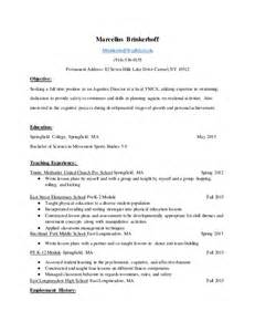 Resume Samples Docx by Resume Docx