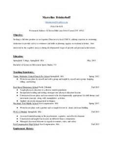 Best Resume Docx by Resume Docx