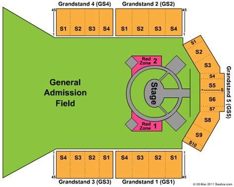 moncton coliseum floor plan magnetic hill