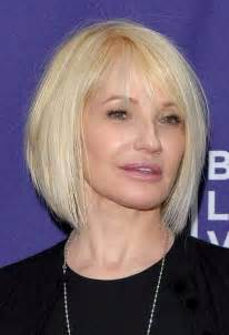 20 latest bob hairstyles for women over 50 bob hairstyles 2015