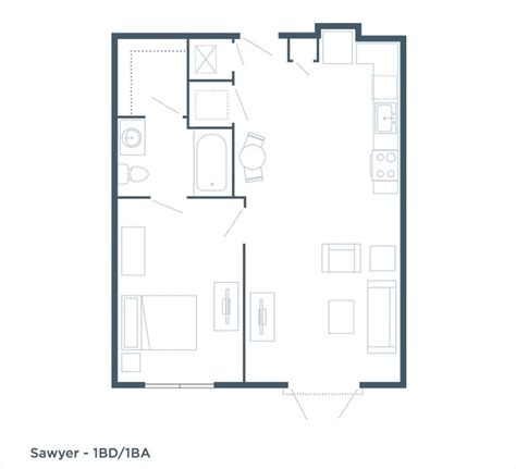 hrbr layout apartment for sale vista cameron harbor chattanooga tn apartment finder