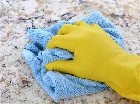 reinigung granit arbeitsplatte granit arbeitsplatte 187 so reinigen sie sie schonend