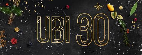Ubisoft Giveaway - ubisoft s 30 days of giveaways begins tonight stevivor
