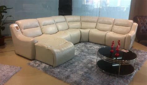 fat boy couch real leather sectional with chaise big boys furniture