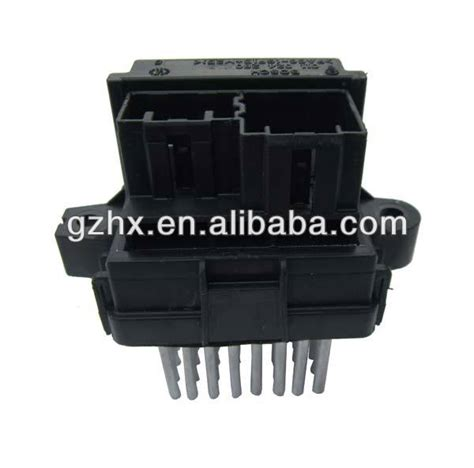 what does a resistor do on a blower motor auto heater blower resistor for chevrolet cruze 13503201 view blower resistor for gm product
