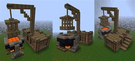 Minecraft L Ideas by Minecraft Ideas