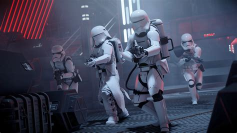 star wars battlefront ii 1780894821 дали star wars battlefront 2 вреди да се игра со најновото 2 0 надополнување it mk
