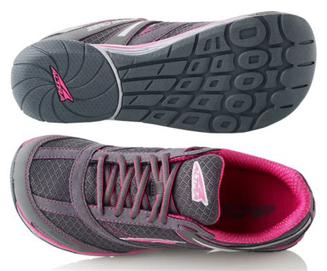 running shoes toe box believe in the run running shoe gear and race reviews
