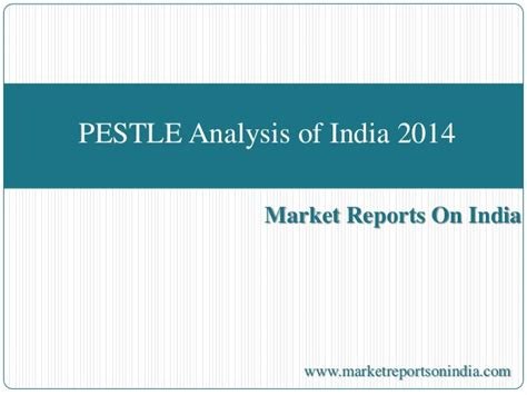 Analytics Mba Programs India by Automobile Industry Pest Analysis Of Automobile Industry