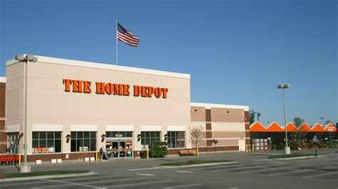 home depot paying 1 63 billion for interline south
