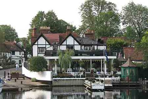 french brothers boat trips windsor french brothers boat trips maidenhead to windsor service