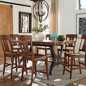 dining room furniture pittsburgh stunning dining room furniture pittsburgh gallery