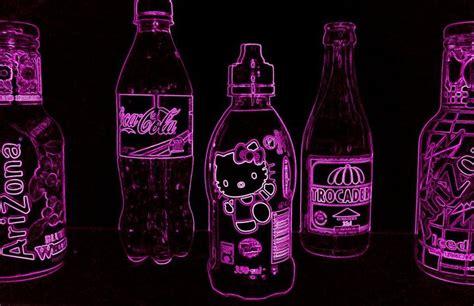 hello kitty neon wallpaper wallpaper hello kitty neon by mfsyrcm on deviantart