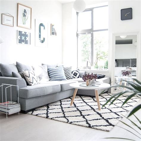 image  fanni  home dream house interior living