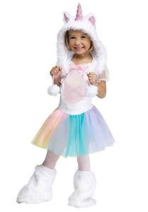 toddler girls halloween costumes toddler unicorn costume
