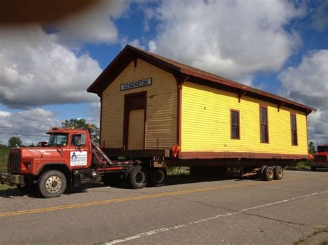 house movers minnesota 17 best images about historic preservation on pinterest coffee jokes idaho and
