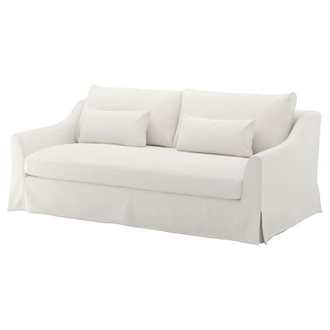 White Fabric Sectional Sofa White Fabric Sofas Epic White Fabric Sofa 23 In Design Ideas With Russcarnahan