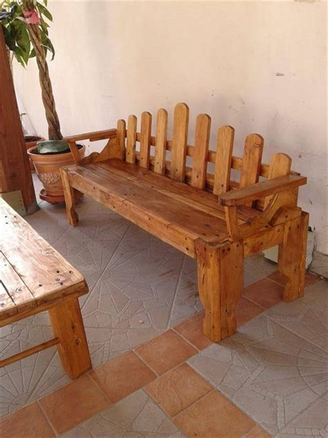 diy rustic furniture projects diy rustic wood furniture for outdoor diy and crafts