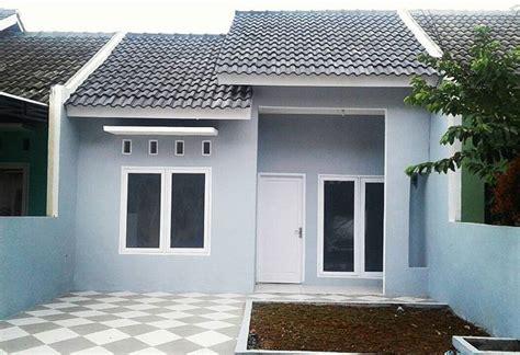 warna cat yang bagus rumah nyaman warna cat rumah yang bagus menurut islam desain rumah