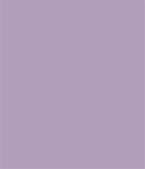 buy asian paints ace exterior emulsion purple illusion at low price in india snapdeal