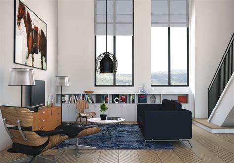 interior decor in 3ds max vray 3ds max interior 3ds max s