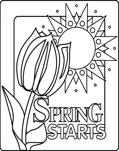 crayola coloring pages adults crayola printable coloring pages coloring home
