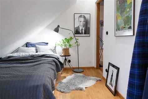 Dining room minimalist