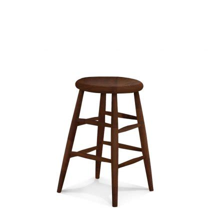 scoop bar stools scoop seat stool s 818