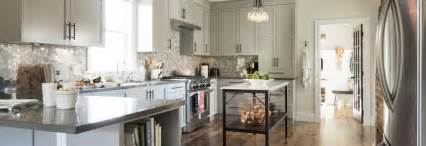 Kitchen Cabinets Gallery Kitchen Cabinetry Bathroom Cabinetry Kitchen Cabinet