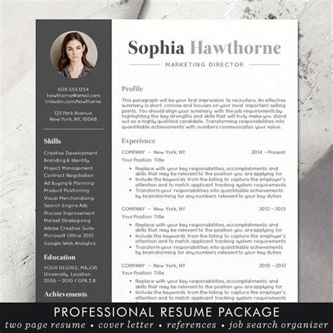 Resume Samples Doc Pdf by Les 25 Meilleures Id 233 Es De La Cat 233 Gorie Cv Gratuit Word