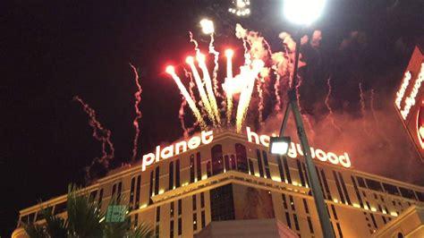 new year 2016 las vegas events las vegas 2016 new years fireworks