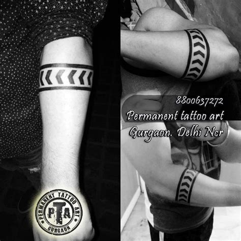 designs arm bands solid armband tribal line arm tattoos armband arm bands armbands celtic black