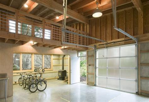 overhead garage storage ideas   vertical space
