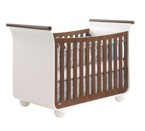 Modern Baby Cribs Crowdbuild For Contemporary Baby Crib